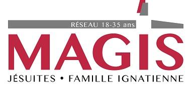 LOGO MAGIS OK filet